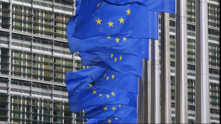 S-a încheiat şi acordul de împrumut cu CE. Începe faza de supraveghere post-program