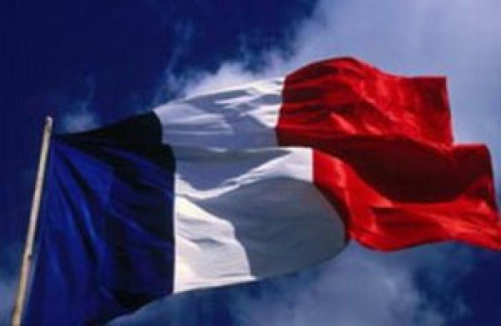 Franța: Nivel record pentru datoria publică, care a depășit 2.000 miliarde de euro