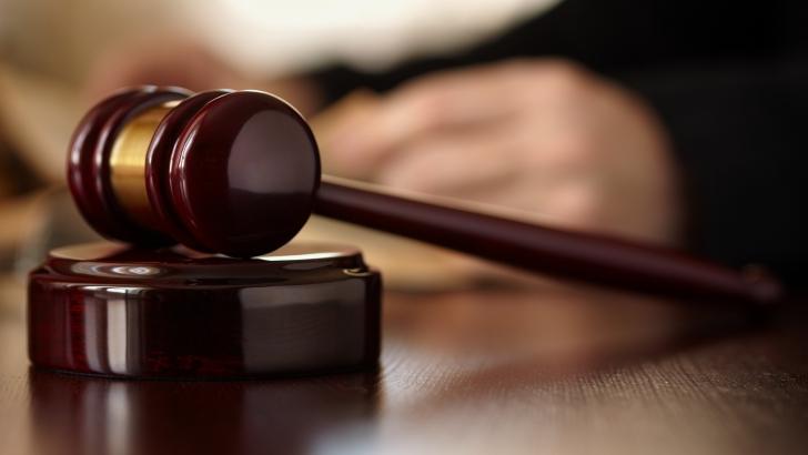 DNA, URMĂRIRE PENALĂ PE MIGRAŢIA PRIMARILOR: Plângerea lui Iohannis, luată în considerare