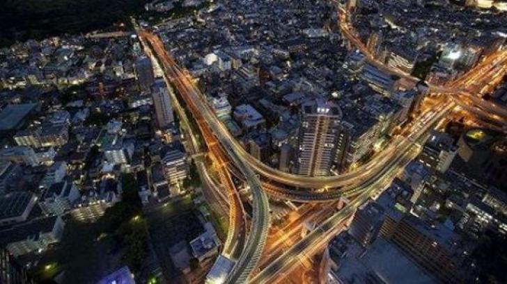 Japonia, sub impactrul unei crize demografice fără precedent