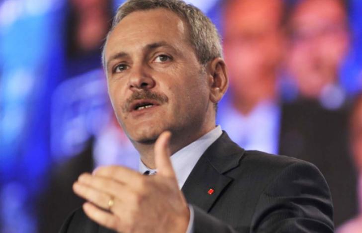 Dragnea: Cazul Turcescu e ciudat. Dacă mai sunt alții, să se elibereze și ei
