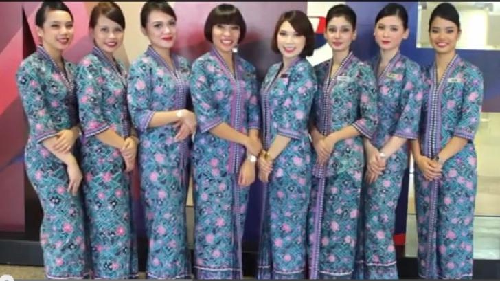 """CONCURS BIZAR lansat de Malaysia Airlines: """"Ce îţi doreşti să faci înainte SĂ MORI?"""""""