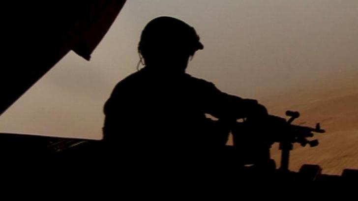 Problema afgană rămâne nesoluţionată după 35 de ani de conflicte