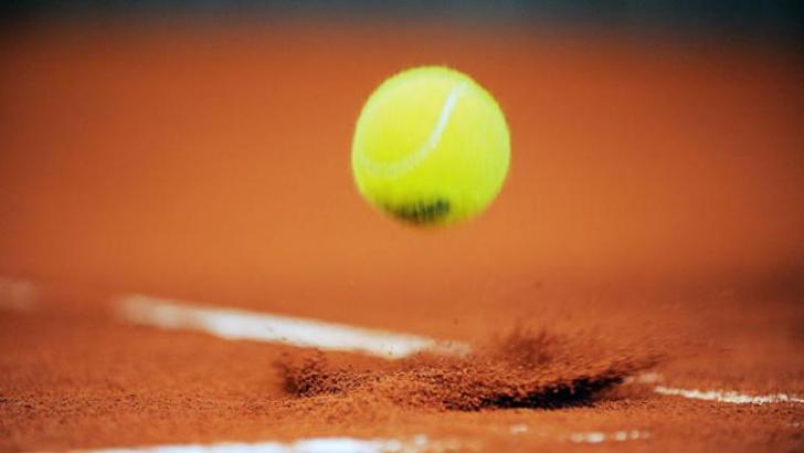 Veşti EXCELENTE pentru fanii tenisului. Se ÎNTOARCE! Cine mai credea că se întâmplă?