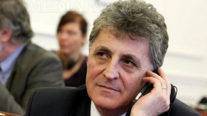 Duşa: Acum sunt negocieri privind Comandamentul NATO şi ceea ce va oferi România aliaţilor