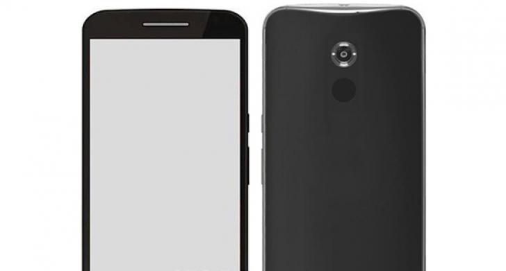 Google lucrează la un telefon ieftin şi spectaculos! Cum arată noul Nexus 6