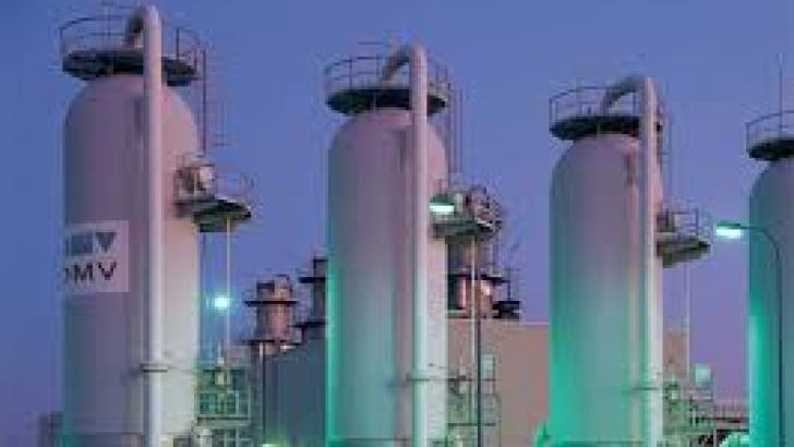 OMV reduce programul de investiții