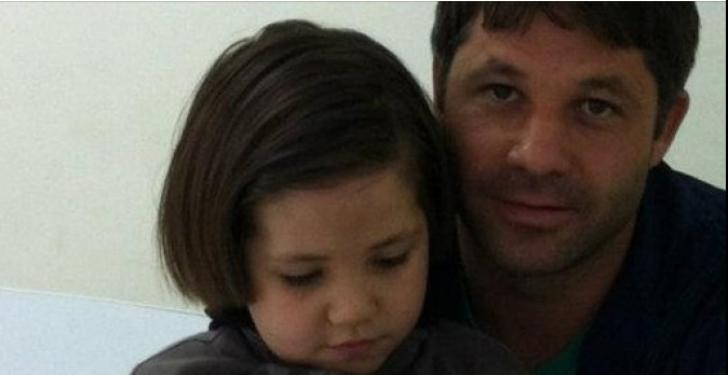 Apelul disperat al unui român către Ministerul de Externe: Ajutați-mă să-mi aduc fiul acasă