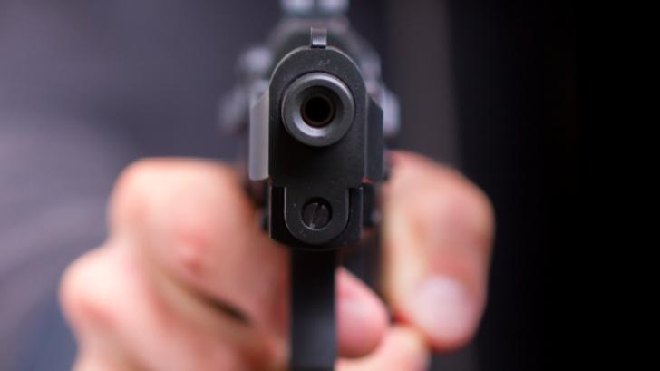 Octogenar român, judecat în Australia după ce a împuşcat administratorul blocului în care locuia