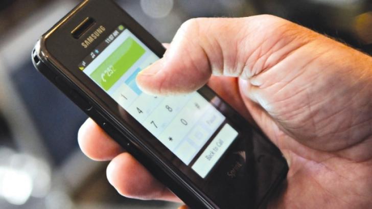 Schimbarea care NE VA AFECTA PE TOȚI: numerele de telefon nu vor mai fi la fel