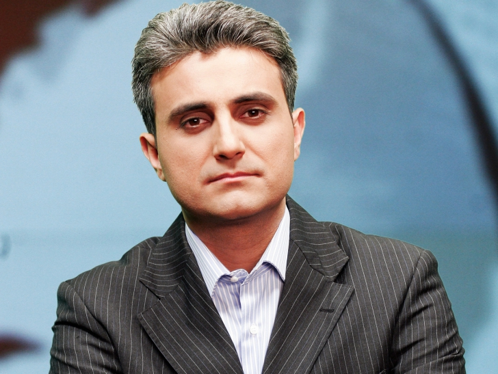 Boagiu: Gestul lui Turcescu ar trebui urmat şi de candidatul ofiţer sub acoperire