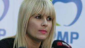 Elena Udrea. Foto: Facebook