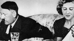 Cum făcea SEX Adolf Hitler: Ajungea la ORGASM doar dacă...