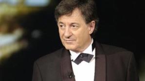 Ion Caramitru, reales preşedinte al UNITER
