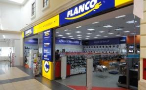 Flanco va ajunge la 87 de magazine în acest an