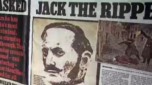 Jack Spintecătorul nu ar fi fost Aaron Kosminski