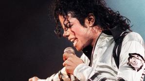 Topul celebrităţilor decedate cu cele mai mari venituri