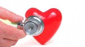 Factorii care îţi îmbolnăvesc inima