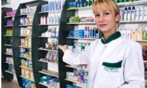 Farmaciile vor în continuare criteriul demografic, preşedintele nu