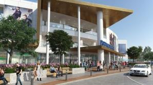 Anchor investeste 250.000 euro intr-un program de fidelizare a clientilor Bucuresti Mall si Plaza Romania