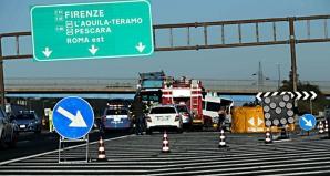 Tragedie în Italia: șase români au murit, alți doi sunt în stare critică