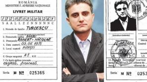 """Mircea Morariu: """"Afacerea Robert Turcescu"""", amestec mistico-securistico-psihiatric"""