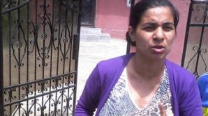 Izaura Anghel a obținut SUSPENDAREA arestului la domiciliu O ZI