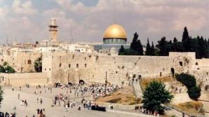 """Abbas: Decizia Israelului de a închide Esplanada Moscheilor reprezintă """"o declaraţie de RĂZBOI"""""""