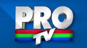 Românii, fascinați de un job în TV