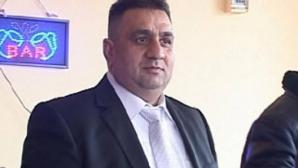 Pavel Abraham: Sandu Anghel intenționează să facă un DENUNŢ cu privire la TRAIAN BĂSESCU