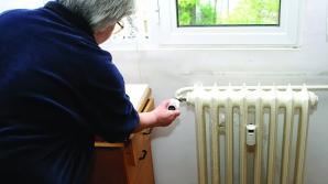 ANUNŢ IMPORTANT de la RADET Bucureşti legat de furnizarea căldurii