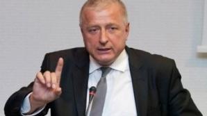 Deputatul PSD ION ADAM a legalizat afacerea CARITAS