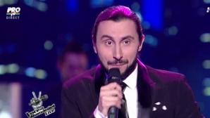 Adrian Nour
