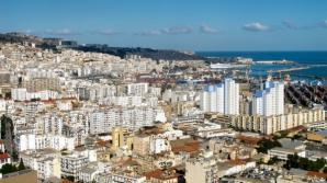 Top 6 cele mai ieftine oraşe din lume unde poţi sta în condiţii decente