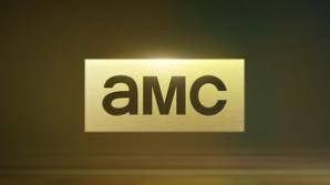 Televiziunea americană AMC va fi lansată în România pe 5 noiembrie