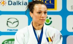 Andreea Chitu