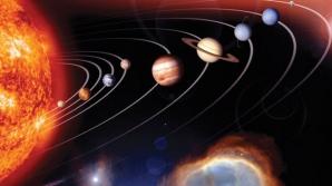 Românii au obţinut şase medalii la Olimpiada Internaţională de Astronomie