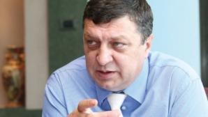 Fostul preşedinte AVAS, Teodor Atanasiu, AUDIAT LA DNA