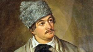 Imaginea lui Avram Iancu şi a împăratului de la Viena în mentalitatea colectivă a românilor la 1848