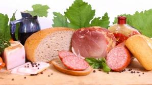 Obişnuieşti să consumi MEZELURI? Află ce boli GRAVE cauzează