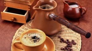 De ce NU este sănătoasă CAFEAUA LA IBRIC