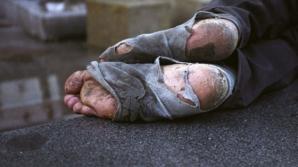 Un raport prezintă VIITORUL SUMBRU al omenirii. Sfârşitul umanităţii, ÎNGROZITOR DE APROAPE