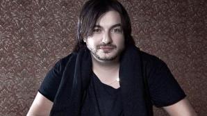 Răzvan Ciobanu o DESFIINŢEAZĂ pe ANDA ADAM