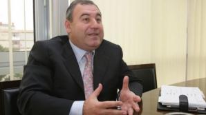 Despăgubirea uriaşă acordată omului de afaceri Gheorghe Stelian s-ar fi făcut contra unui comision de 10 milioane de euro, intermediat de Dorin Cocoş