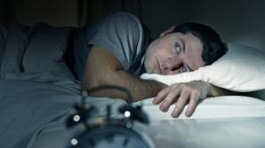 Ce se întâmplă în creierul nostru atunci când dormim?