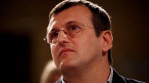 CExN al PMP propune EXCLUDEREA din partid a lui CRISTIAN PREDA