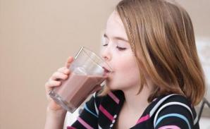 Memorie mai bună şi tinereţe a creierului după consumul de cacao
