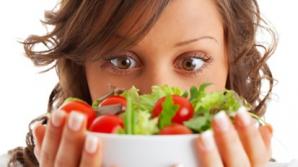 DIETA DANEZĂ: Slăbeşti până la 20 kg în 13 zile, fără a te îngrăşa 2 ani