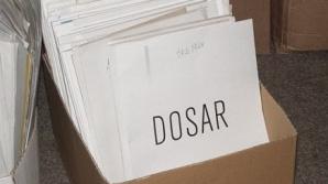 Mazăre: Am documente DEVASTATOARE pentru DNA în dosarul în care sunt acuzat de luare de mită