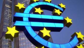 Grecia, mers pe sârmă deasupra prăpastiei